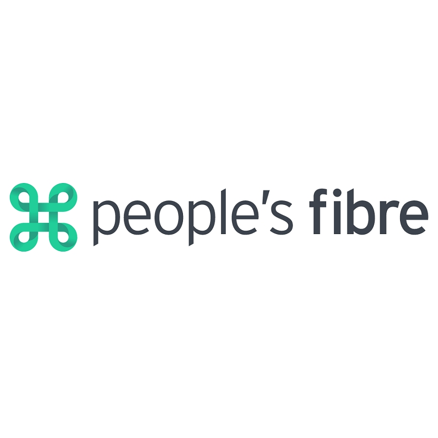 peoples_fibre_uk_isp_logo
