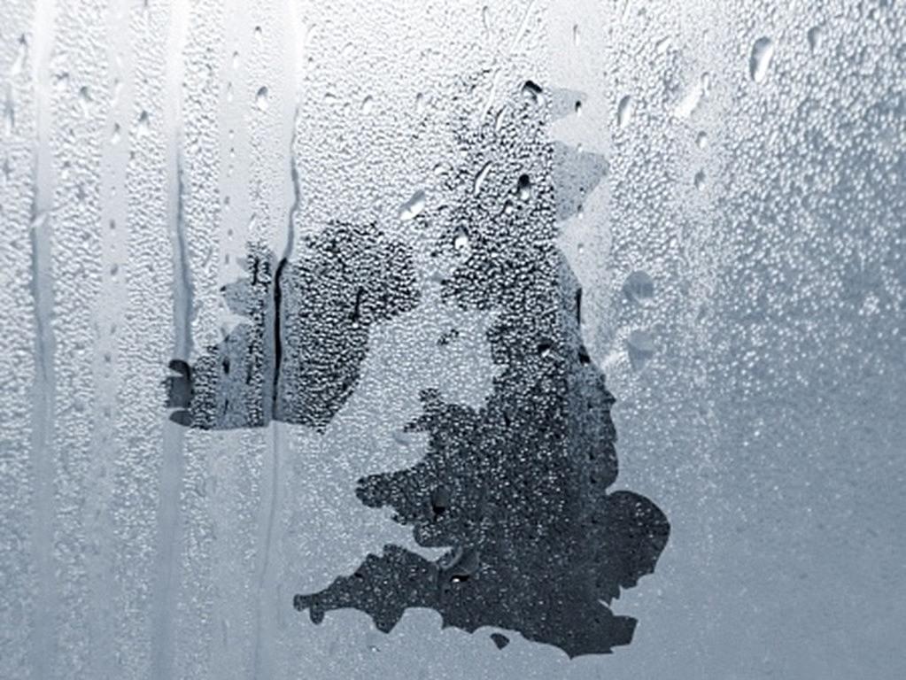 storms united kingdom broadband weather