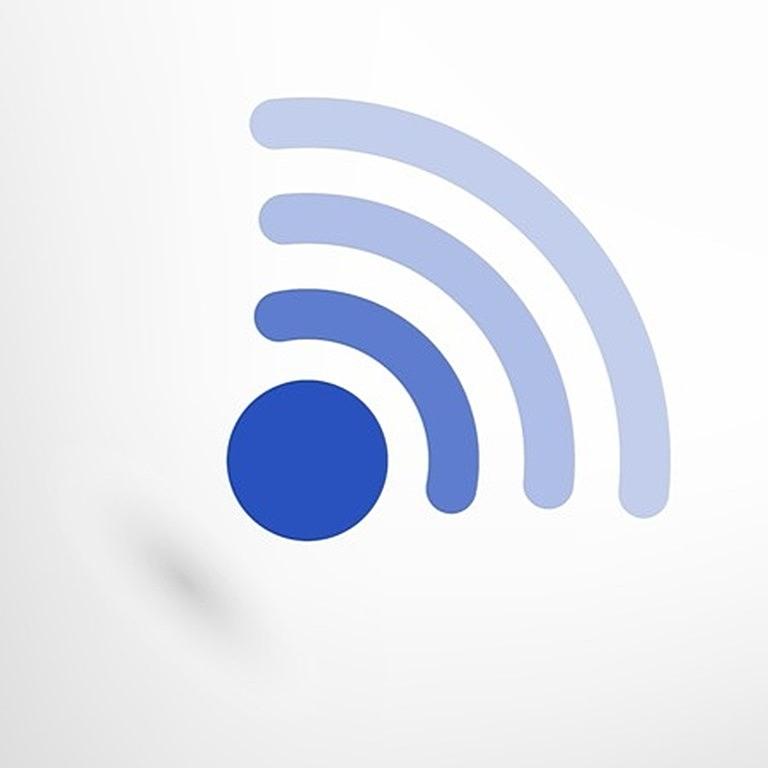 wifi wireless signal