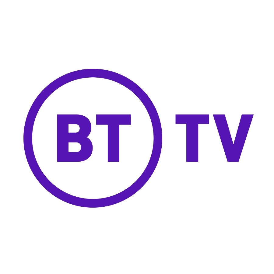 bt tv 2020 logo