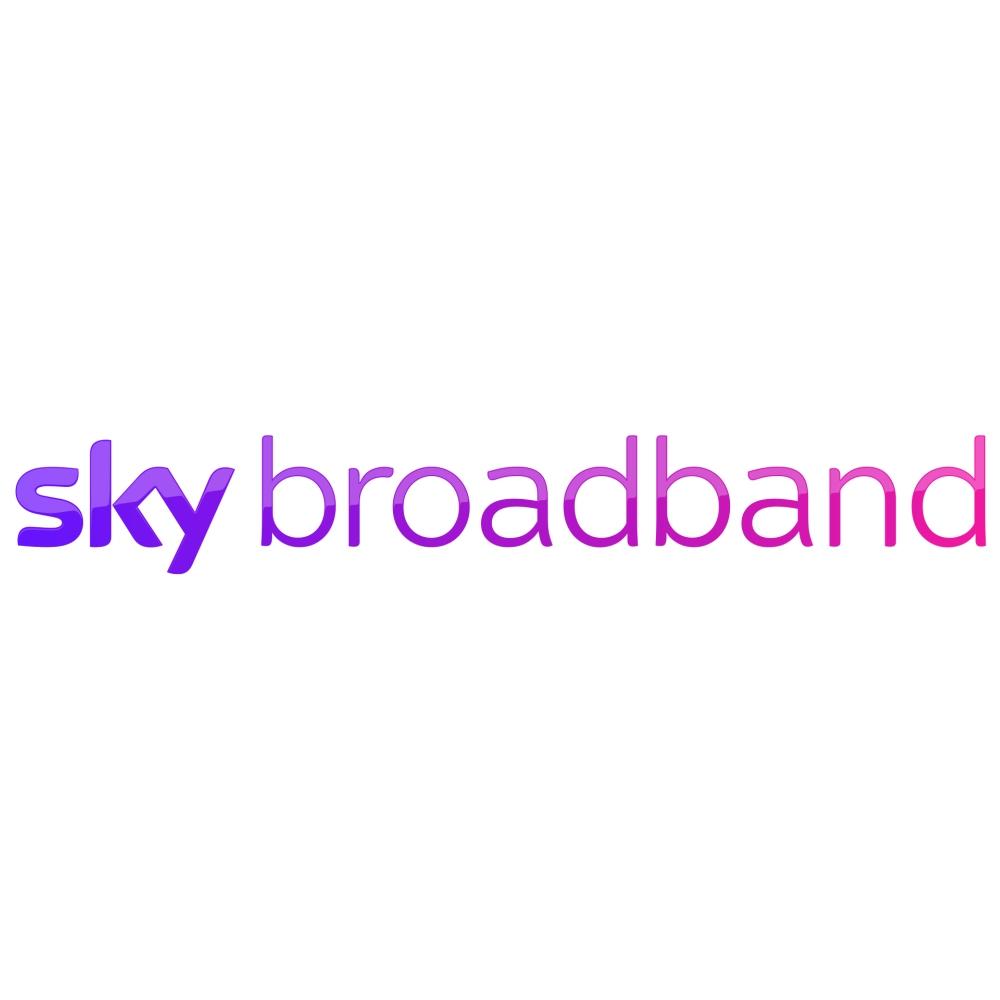 sky_broadband_logo_isp_uk_2019