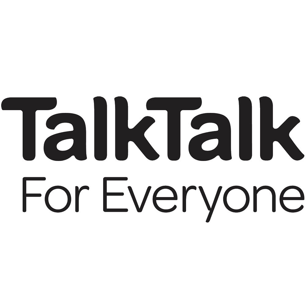 talktalk uk broadband isp logo 2020