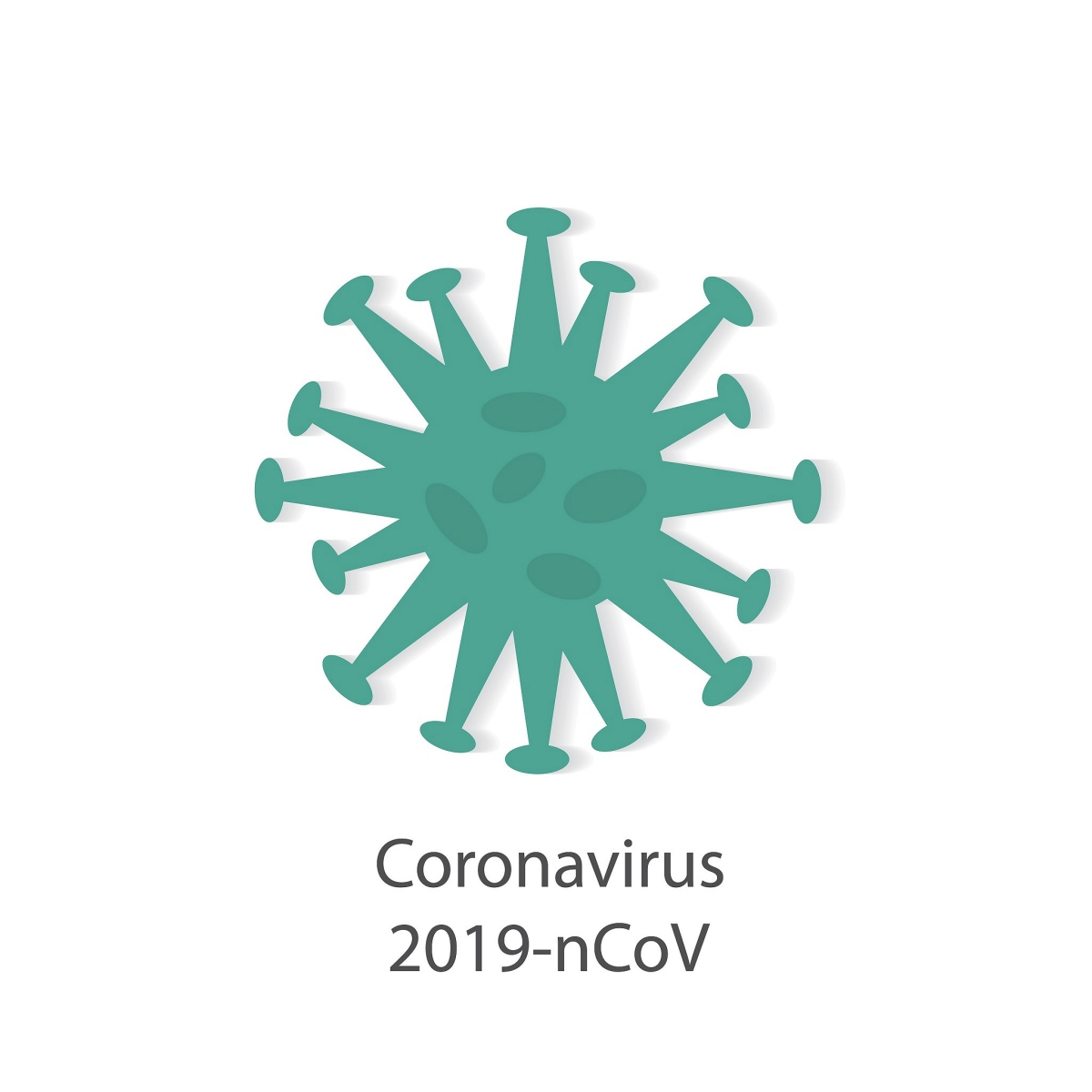 covid-19 virus broadband isp uk