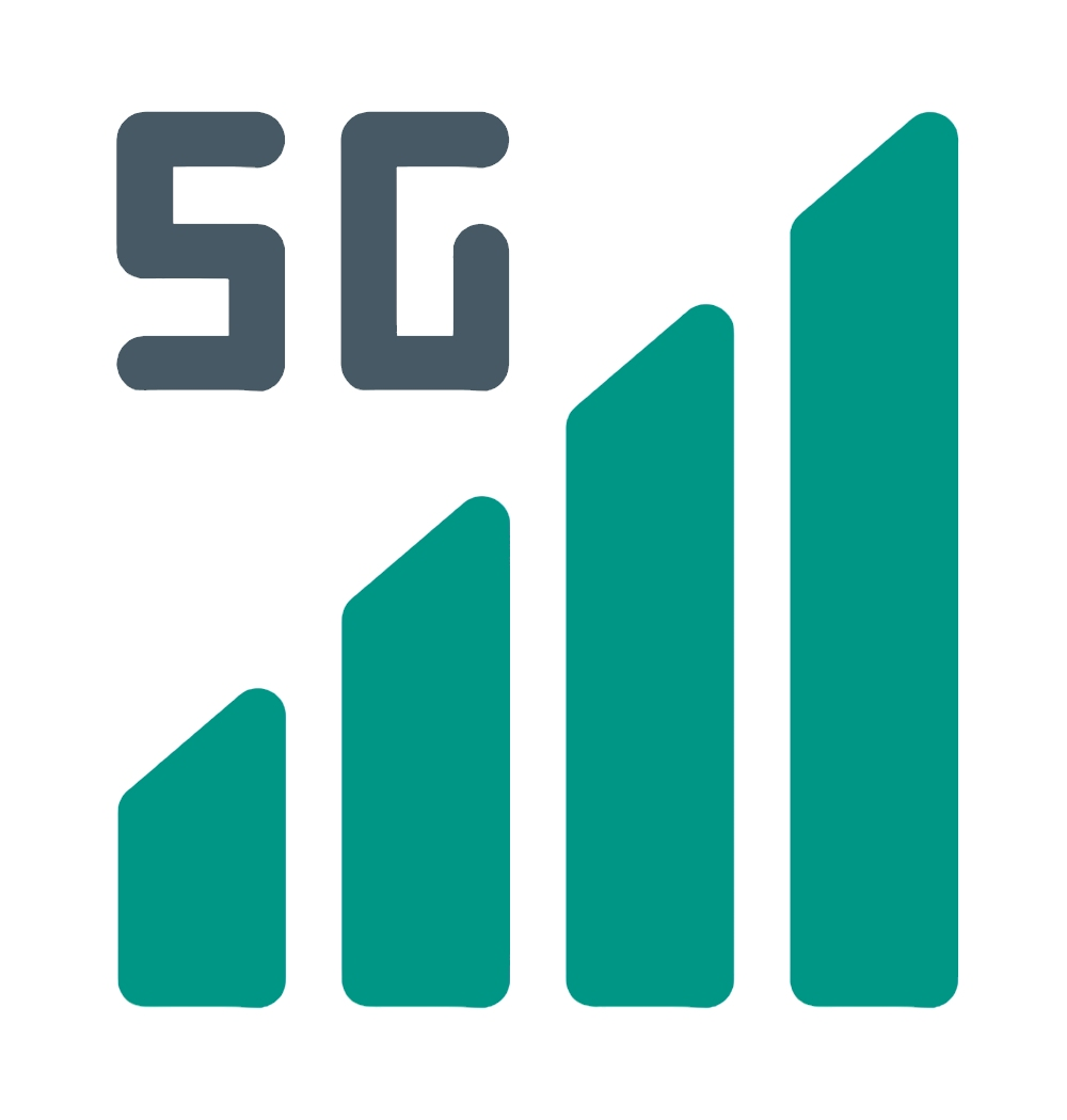 5g signal