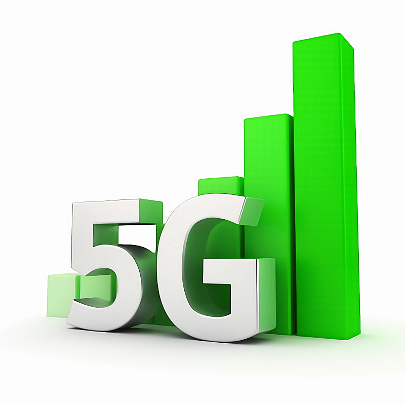 Ofcom To Free Up More 5G Spectrum