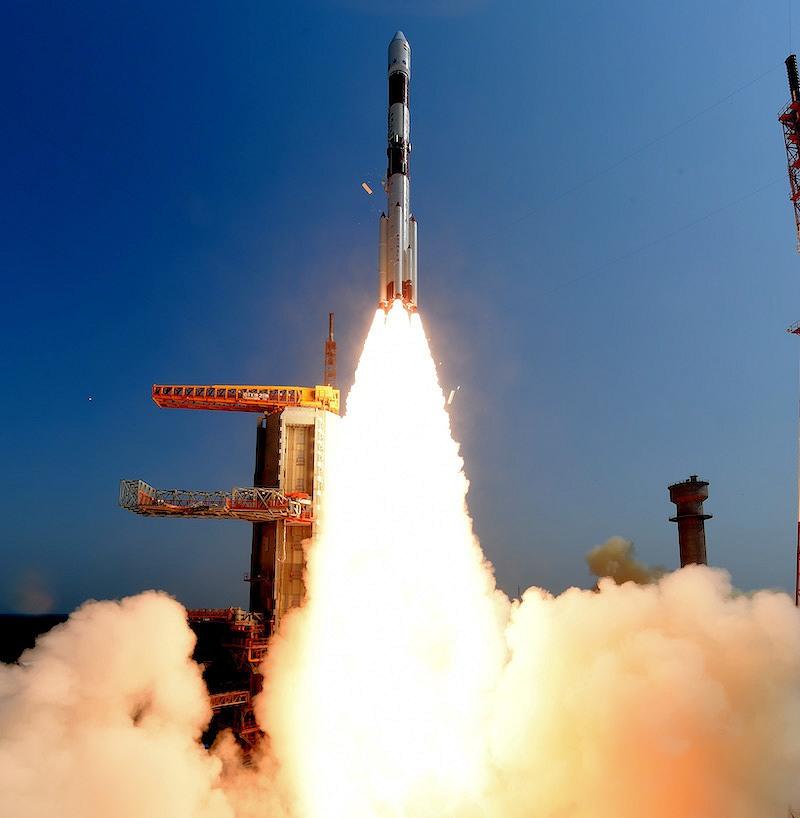 Vodafone to offer satellites