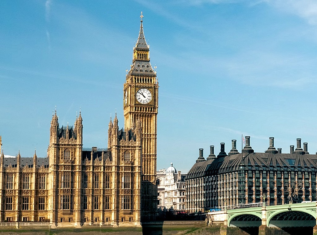 big_ben_uk_parliament_left_side_view