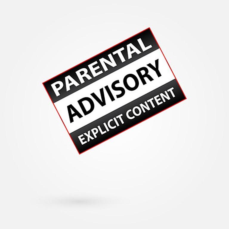 blocked website parents network level isp filter