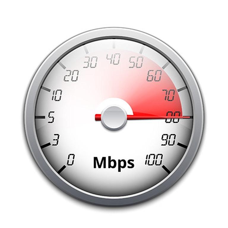 broadband isp uk speed meter uk 2017