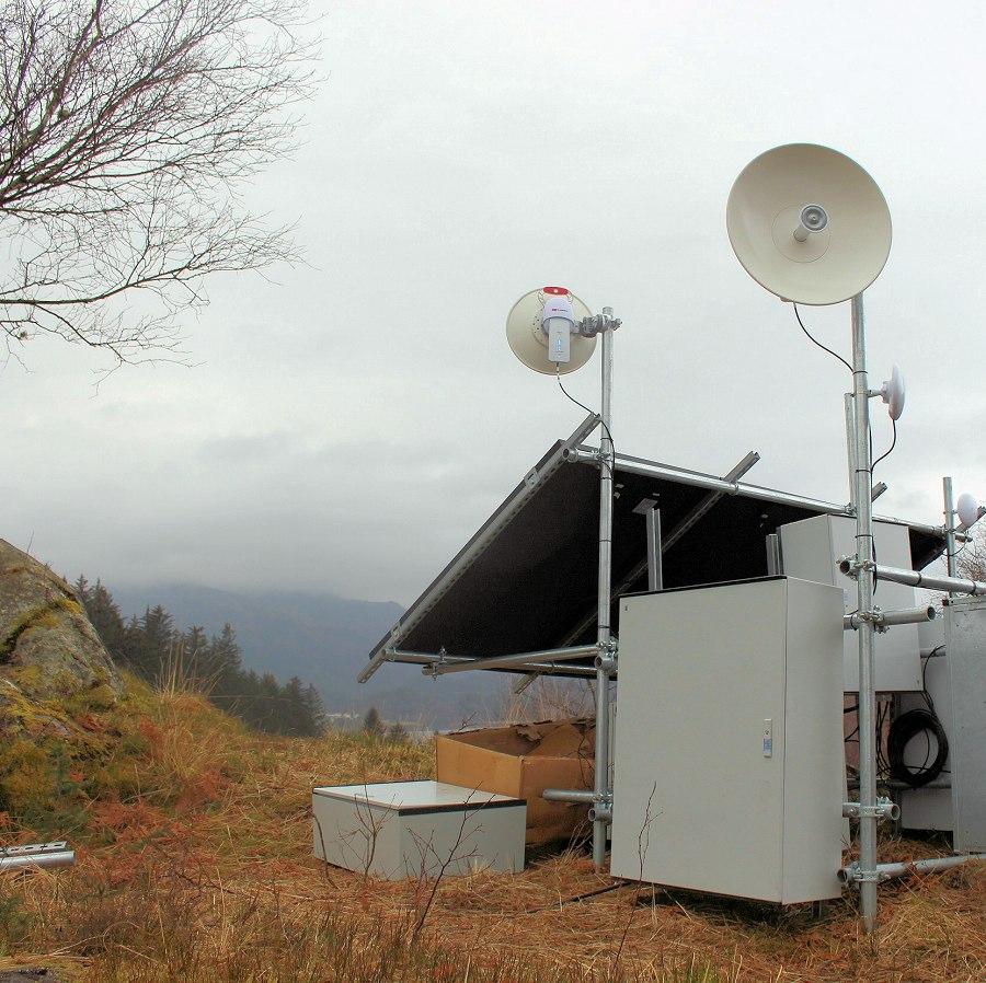 broadway_partners_tvws_broadband_stirling