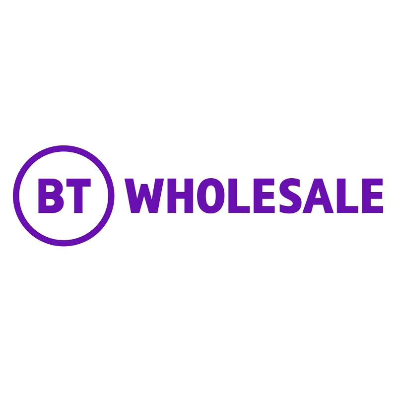 bt_wholesale_logo_uk_2019