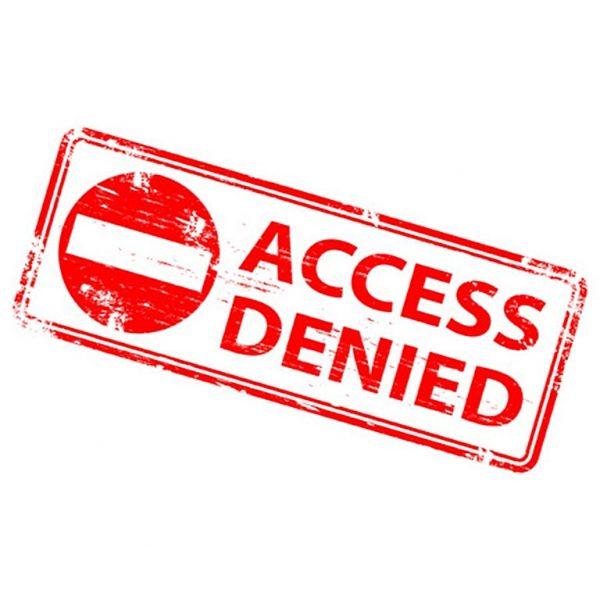 censored access internet
