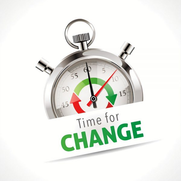 change_broadband_isp_or_mobile_operator_uk