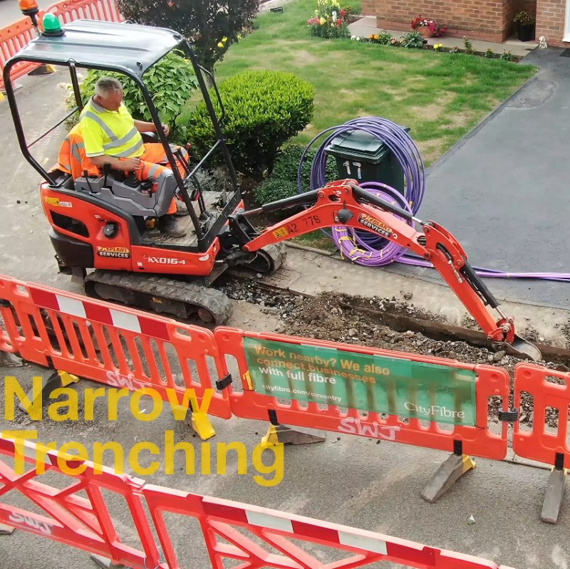 cityfibre_narrow_trenching_ftth_dig
