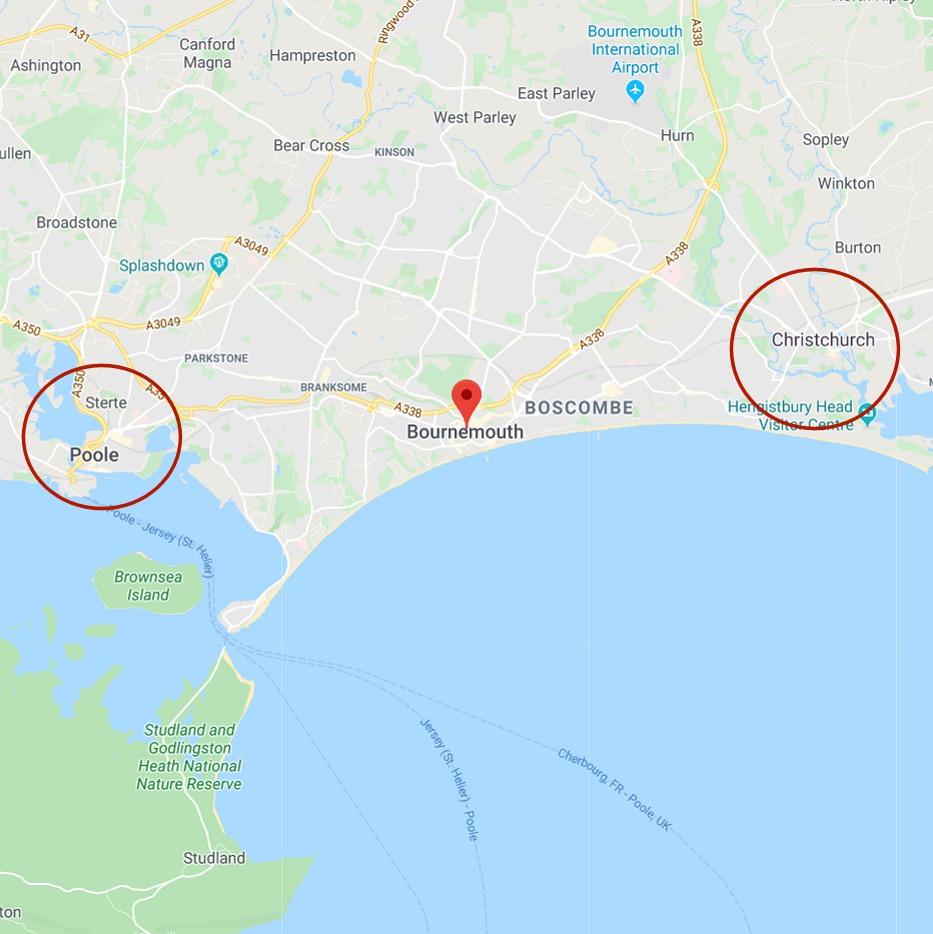 cityfibre_poole_christchurch_map