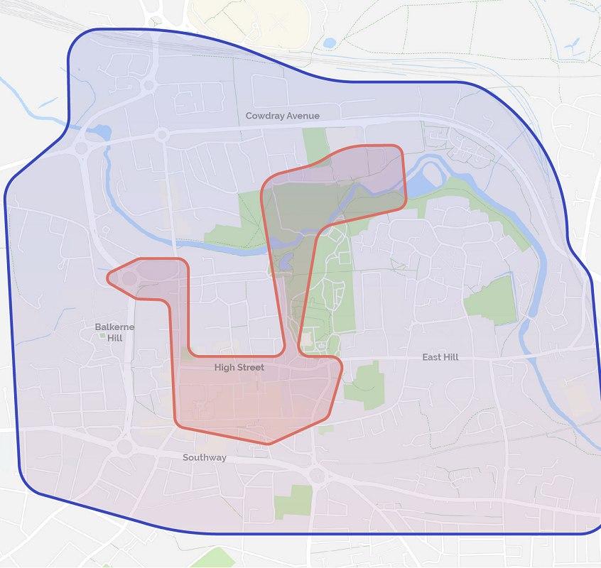 colchester_full_fibre_network_map