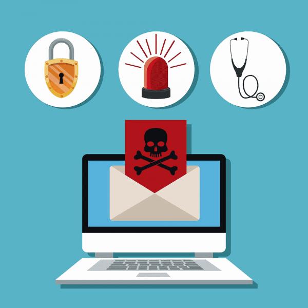 copyright alert uk internet piracy