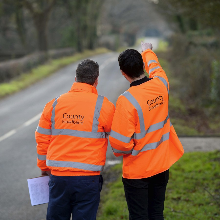 county_broadband_engineers_holding_hands_maybe