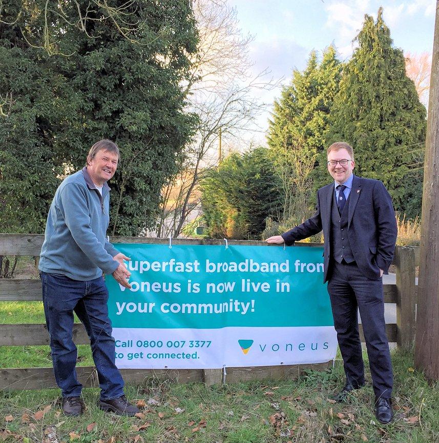 dadford_voneus_broadband
