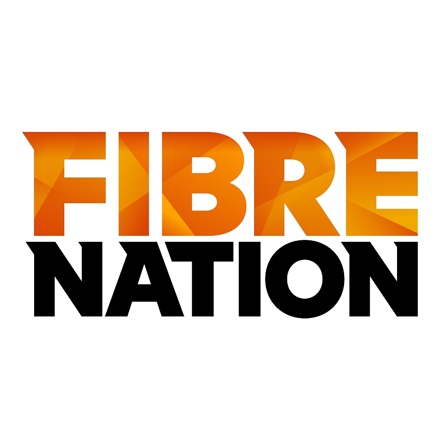 fibrenation_logo_official_2019