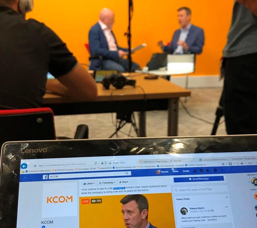 kcom_live_facebook_chat_2020