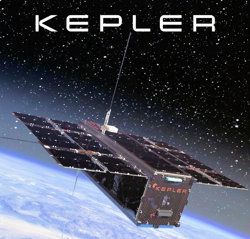 kepler_nano_satellite_broadband_leo_arctic