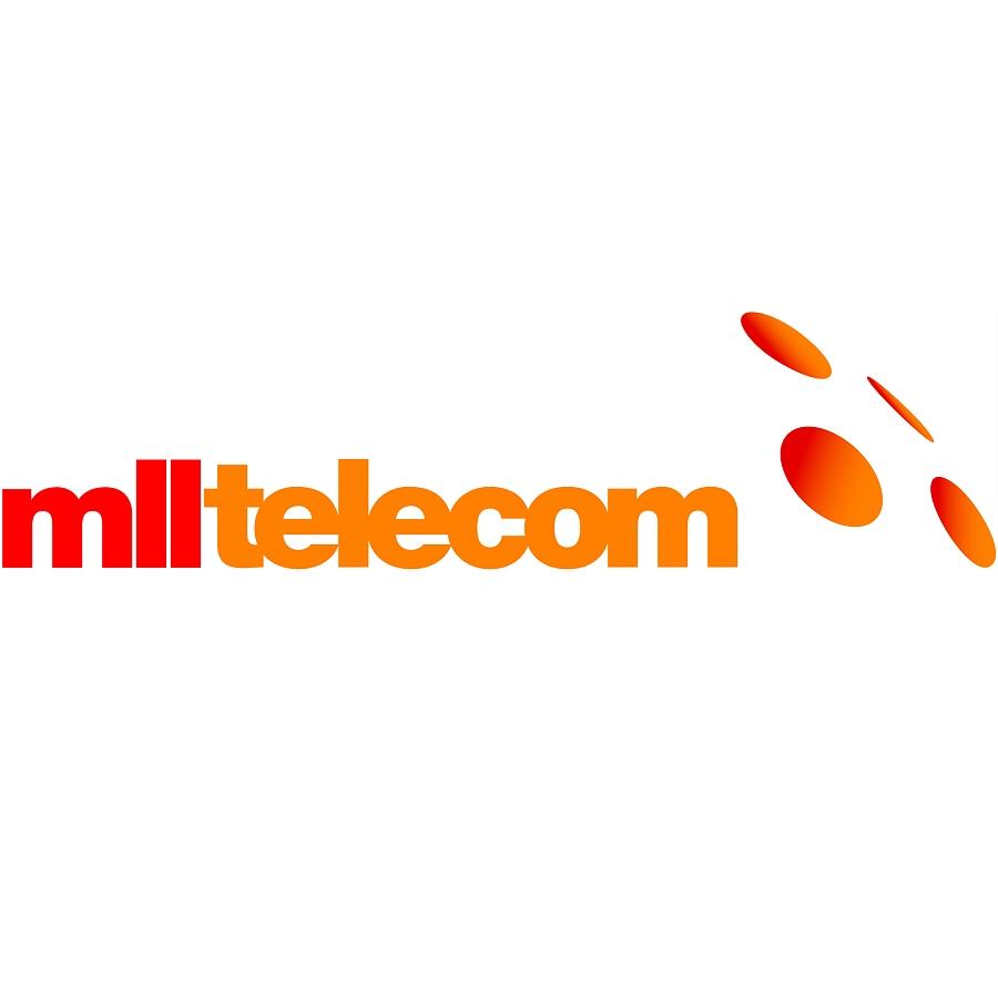 mlltelecom_logo