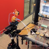 100gbps_wireless_broadband_experiment