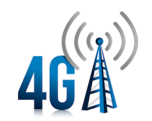 Lycamobile's Unlimited UK 4G Mobile Broadband Comes with ...