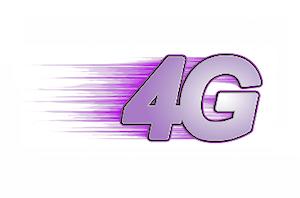 4g-superfast-mobile-broadband