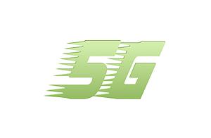 5g_mobile_broadband