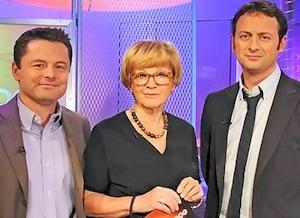 bbc_watchdog