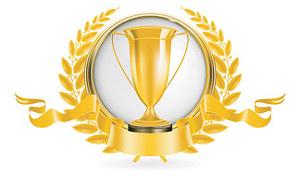 best-isp-gold-award