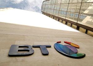 bt-building-logo