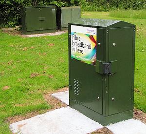 bt-fttc-fttp-fibre-optic-broadband-cabinet-uk