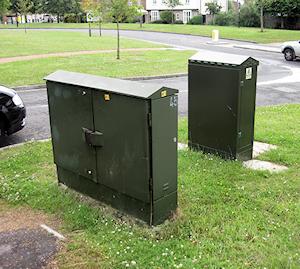 bt-old-street-cabinet-vs-fttc-cabinet