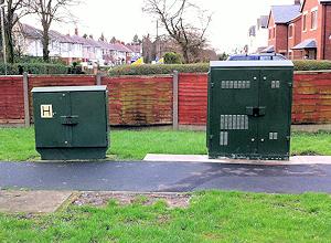 bt-old-versus-new-uk-FTTC-street-cabinets