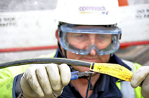 bt-openreach-cable-maintenance