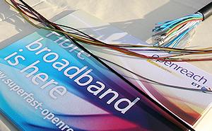 bt-openreach-fibre-optic-broadband