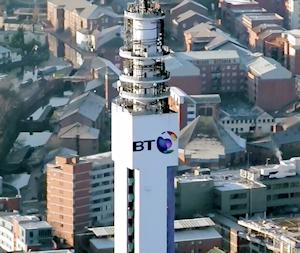 bt_urban_tower
