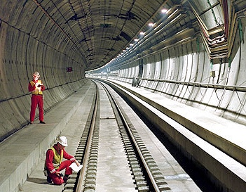 channel_tunnel_link_between_uk_and_france