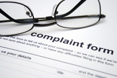 complaint-form-uk-isp-adr-ofcom-broadband