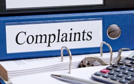 consumer_complaints_uk_isps