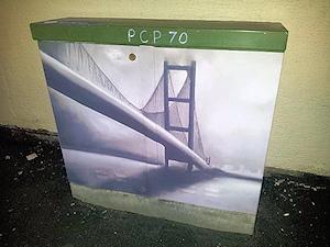 culture_cabs_hull_uk_street_cabinet_street_art_humber_bridge