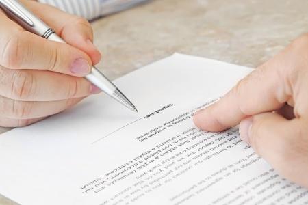 document_signing_broadband_uk