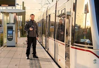 edinburgh_trams_wifi