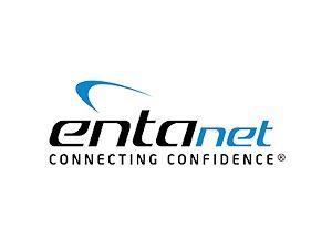 entanet-uk