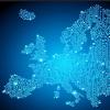 europe-digital-agenda
