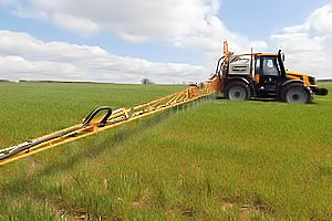 broadband-farming-uk