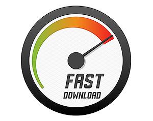 fast-broadband-uk